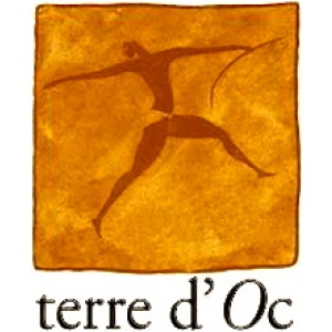 Terre d'Oс