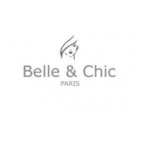 Belle & Chic