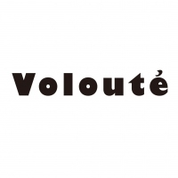 Voloute