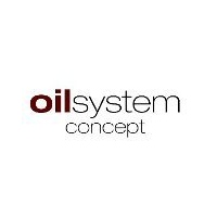Oil System Concept
