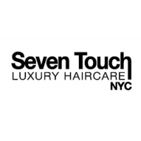 Seven Touch