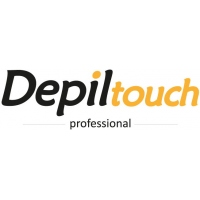 Depiltouch Professional