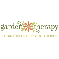 Gardeners Therapy