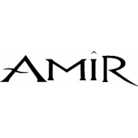 Amir Argan Oil