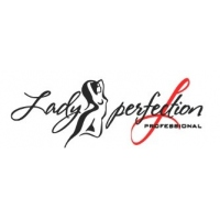 Lady Perfection Profession
