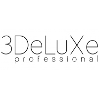 3DeLuXe Professional