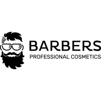 Barbers Proffesional Cosmetics