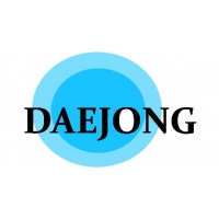 Daejong Medical