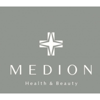 Medion Research Laboratories