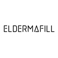 Eldermafill