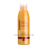 GREEN LIGHT Sunfusion Sun Conditioner with White Tea Extract - Солнечный кондиционер