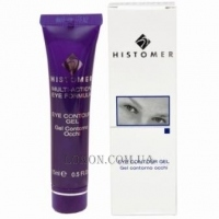 HISTOMER Eye Contour Gel - Контур-гель для век