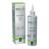 GREEN LIGHT Relive Restitutive Gel Lotion - Лосьон восстанавливающий