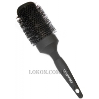 TIGI PRO Professional Large Round Brush - Щетка круглая большая профессиональная
