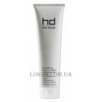FARMAVITA HD Smoothing Leave-In Cream - Выпрямляющий крем
