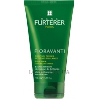 RENE FURTERER Fioravanti Shine Enhancing Conditioner - Бальзам для блеска волос