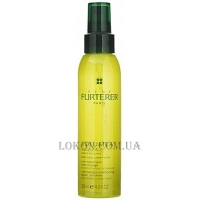 RENE FURTERER Volumea Volumizing Conditioning Spray No Rinse - Cпрей для придания объема волосам