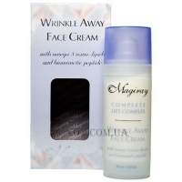 MAGIRAY CLC Wrinkle Away Face Cream - Лифтинг-крем