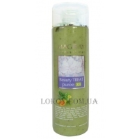 MAGIRAY Fruit Touch SPA Beauty-Treat-Puree № 33 - Гель-пюре лечебный