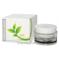 ONMACABIM VC Lifting Cream Vitamin C - Крем-лифтинг с витамином С