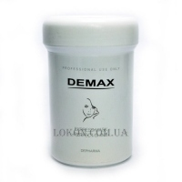 DEMAX Express Mask