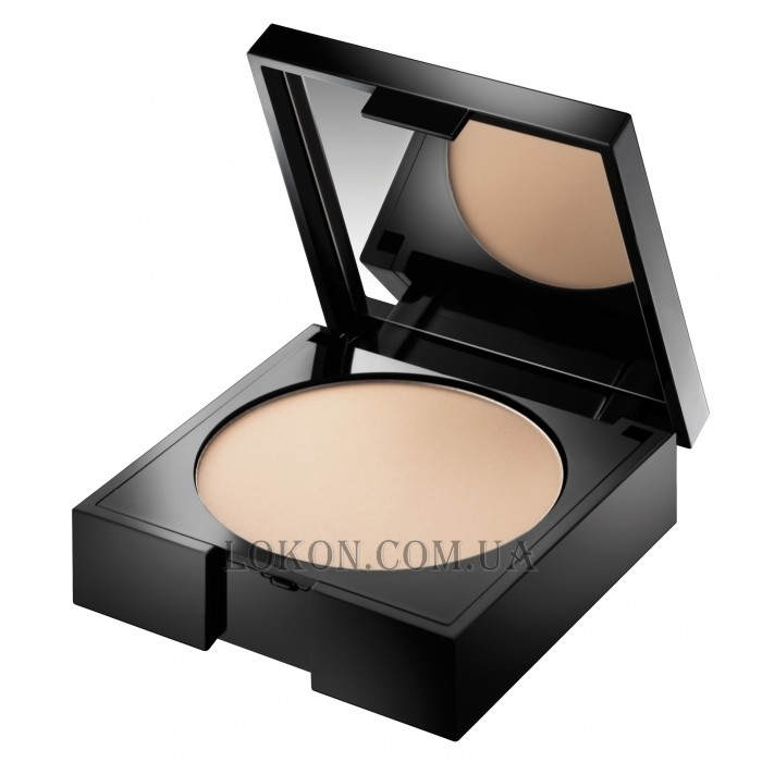 ALCINA Touch up Powder - Пудра
