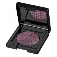 ALCINA Miracle Eye Shadow  - Тени для век