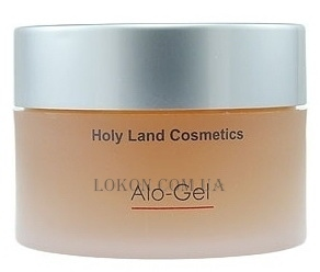 HOLY LAND Alo-Gel - Гель Алоэ