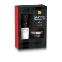 PAUL MITCHELL Mitch Grooming Box Offer - Набор