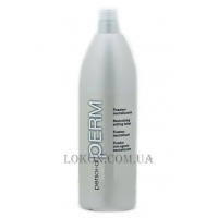 PERSONAL TOUCH Perm Neutralizing fixer - Нейтрализатор-фиксатор
