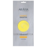 ARAVIA Professional Cosmetic Paraffin Tropical Cocktail - Парафин косметический