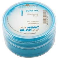 HAIR COMPANY Head Wind Shaper Wax - Моделирующий воск