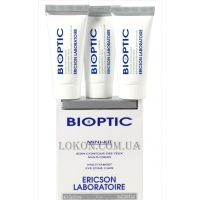 ERICSON LABORATOIRE Bioptic Mini-Kit - Мини-набор (Е229+Е231+Е354)