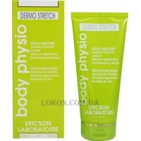 ERICSON LABORATOIRE Dermo Stretch - Крем против растяжек