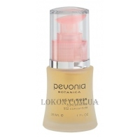 PEVONIA BOTANICA Rose RS2 Concentrate - Концентрат RS2