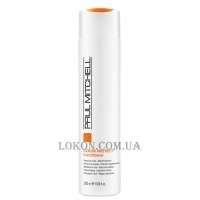 PAUL MITCHELL ColorCare Color Protect Daily Conditioner - Кондиционер для окрашенных волос