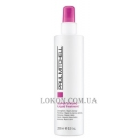 PAUL MITCHELL Strength Super Strong Liquid Treatment - Укрепляющий спрей