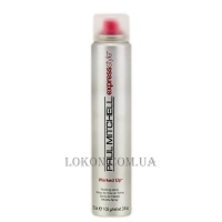 PAUL MITCHELL Express Style Worked-Up - Стайлинговый спрей