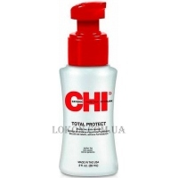 CHI Infra Total Protect Defense Lotion - Крем