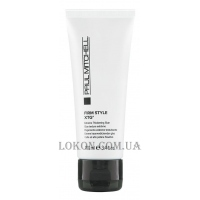 PAUL MITCHELL Firm Hold Style XTG Extreme Thickening Glue - Экстремальный гель-клей