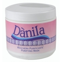 DANILA Purifying Mask - Очищающая маска