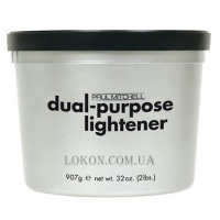 PAUL MITCHELL Dual-Purpose Lightener (Bleach) - Осветлитель волос