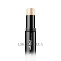 ALCINA Silky Highlighter Stick - Хайлайтер