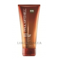 PAUL MITCHELL Ultimate Color Repair Conditioner - Восстанавливающий кондиционер для сохранения цвета