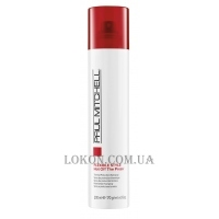 PAUL MITCHELL Express Style Hot Off The Press - Термозащитный спрей