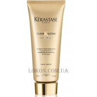 KERASTASE Elixir Ultime Beautifying Oil Conditioner - Кондиционер для волос