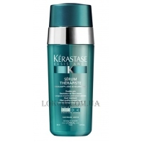 KERASTASE Resistance Therapistе Renewal Leave-in Serum - Восстанавливающая сыворотка
