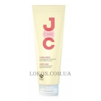 BAREX Joc Care Curl Reviving Mask - Маска