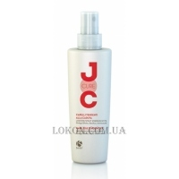 BAREX Joc Cure Energizing Spray Lotion - Спрей-лосьон