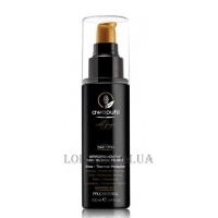 PAUL MITCHELL MirrorSmooth High Gloss Primer - Термозащита и блеск